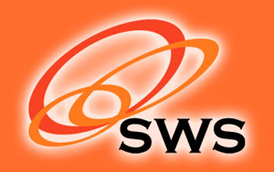 Southeast Wiring Solutions (SWS) - NE Orlando