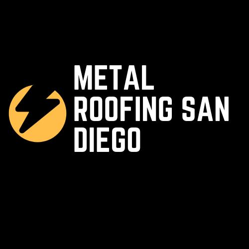 Metal Roofing San Diego