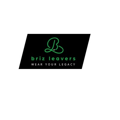 BRIZ SPORTS PTY LTD