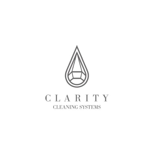 Clarity Cleaning Systems
