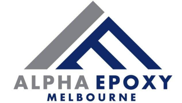 Alpha Epoxy Melbourne