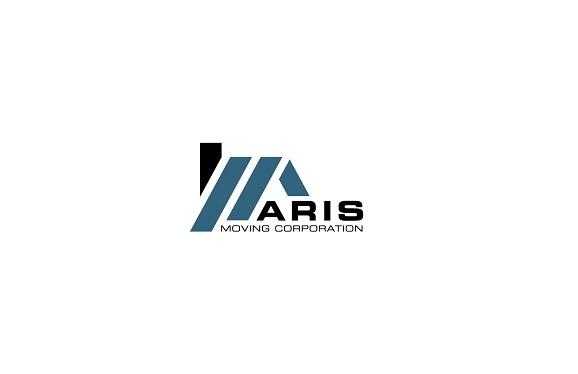 Aris Moving Corporation