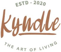 Kyndle Pte Ltd