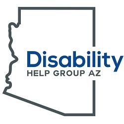 Disability Help Group Arizona Mesa