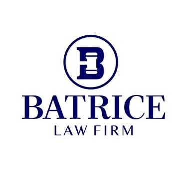 Batrice Law Firm