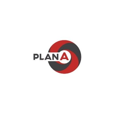 PLAN A Mortgage