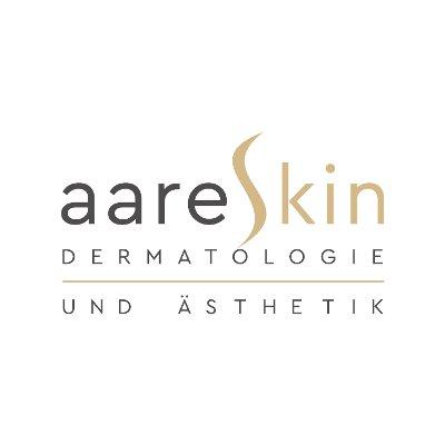 AareSkin
