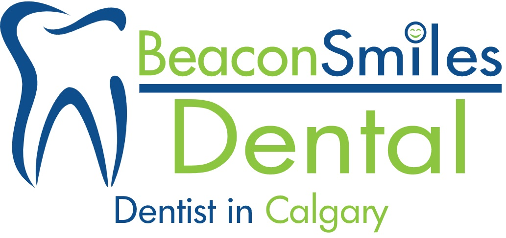 Beacon Smiles Dental | Dentist in Calgary NW