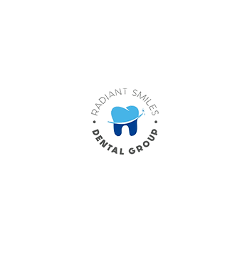 Radiant Smiles Dental Group