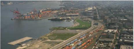 Aeronautic Freight Systems