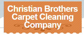 Christian Brothers Carpet Cln