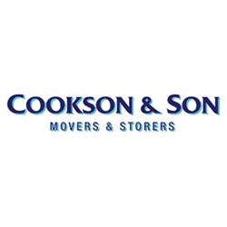 Cookson & Son Movers