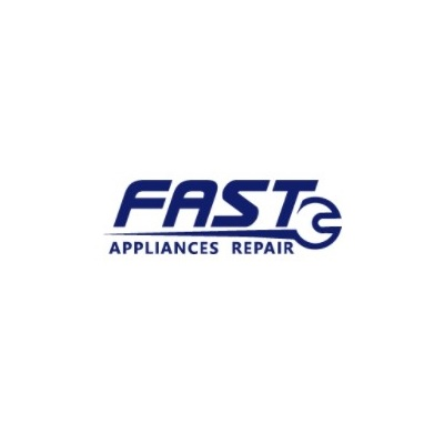 Fast Appliances Repair