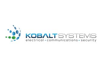 Kobalt Systems
