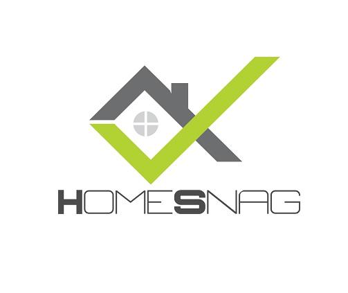 HomeSnag