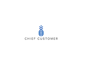 Chief Customer