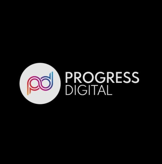 Progress Digital