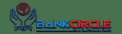 Bank circle