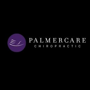 Palmercare Chiropractic - Falls Church