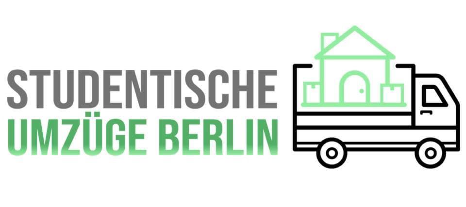 Studentische Umzüge Berlin