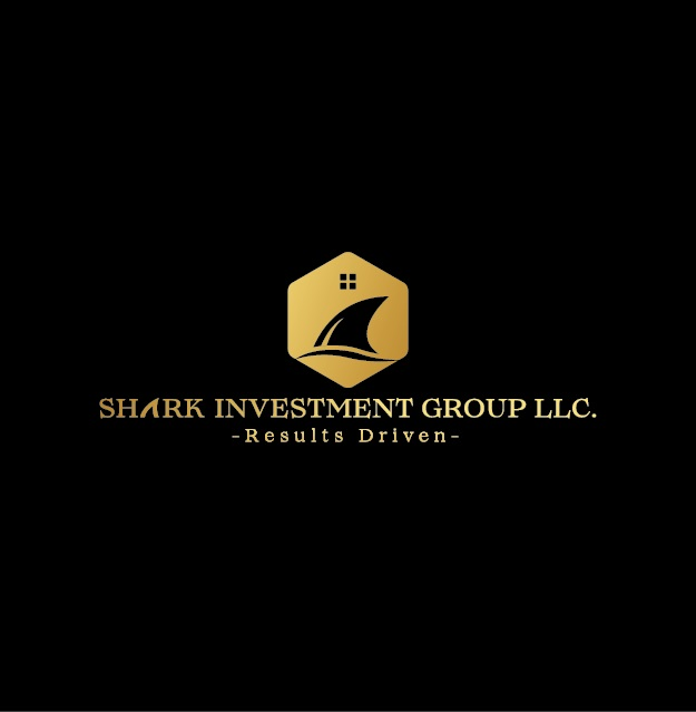 Shark Investment Group