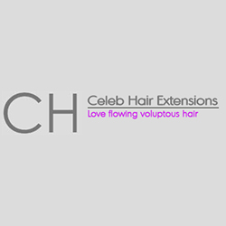 Celeb Hair Extensions