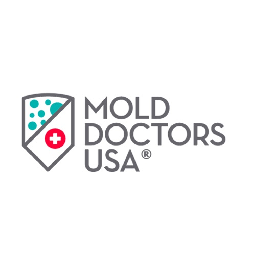 Mold Drs.USA