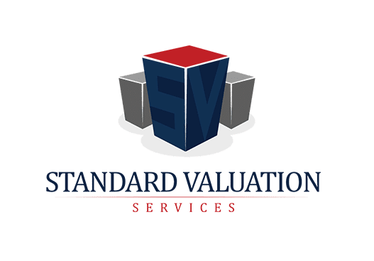Standard Valuation Services