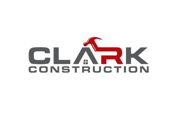 Clark Roofing & Construction