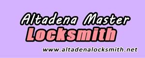 Altadena Master Locksmith
