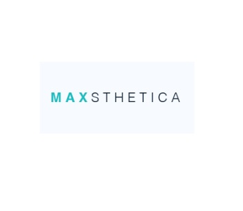 Maxsthetica