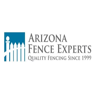 Arizona Fence Experts