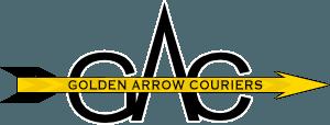 Golden Arrow Couriers Ltd