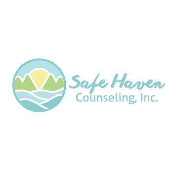 Safe Haven Counseling, Inc.