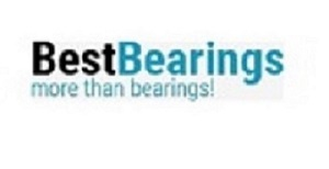 BEST BEARINGS