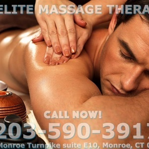 A Elite Massage Therapy Asian Spa Open