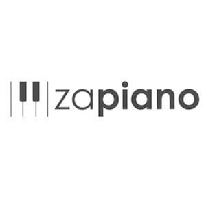 Zapiano® by activ music GmbH