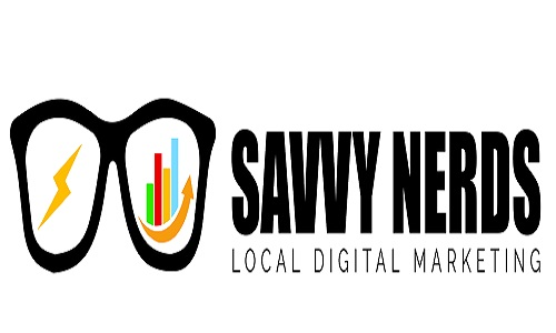 Savvy Southbend Website Design Company