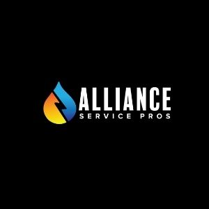 Alliance Service Pros - Plumbing & Heating