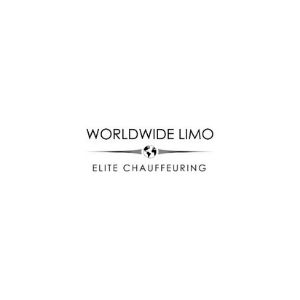 Worldwide Limo