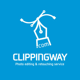 Clipping Way