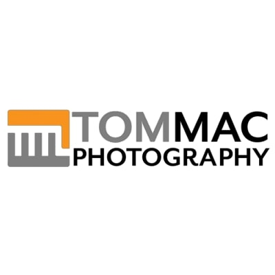 TomMac Photography