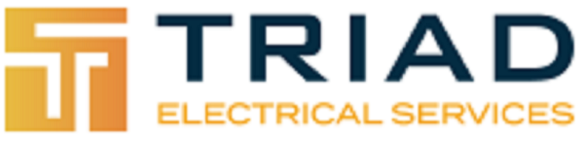 Triad Electrical Services