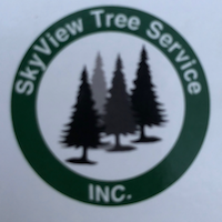 SkyView Tree Service