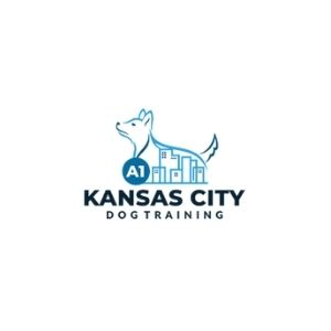 A1 Kansas City Dog Training