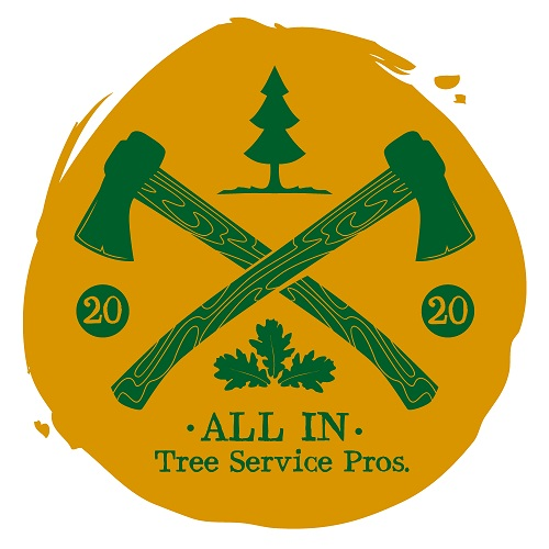 All In Tree Service