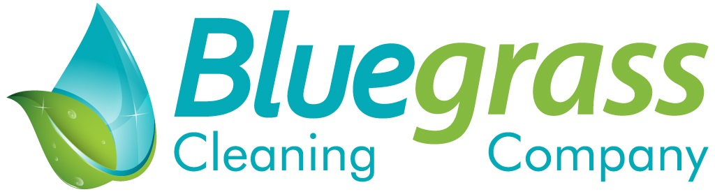 Bluegrass Cleaning Company