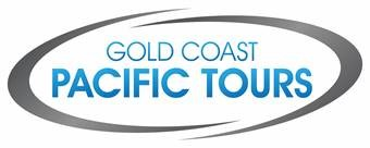 Gold Coast Pacific Tours