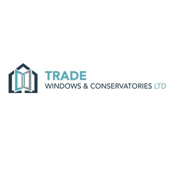 Trade Windows and Conservatories LTD