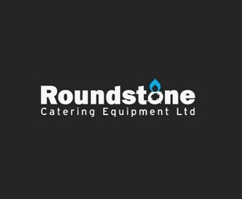 Roundstone Catering Equipment Ltd